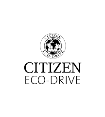ITFW Authorized Dealer Citizen Eco-Drive
