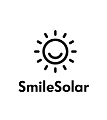 ITFW Authorized Dealer SmileSolar
