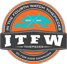 itfw-faqs-logo3