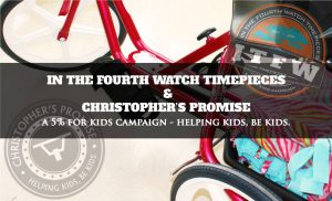 Post-christopherspromise-itfwtimepieces2